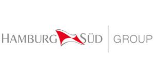 Hamburg Süd Line