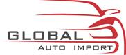 Glob Logo